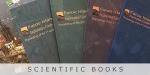 vis_books