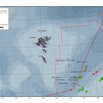 Closing of the Fourth Hydrocarbon Exploration Licensing Round in the Faroese area