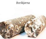 borikjarnigrotflis_tekning