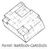feldspatt_formul2