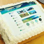 Jarðfeingi launches its new webpage