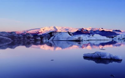 Engaging students in STEM education through Arctic research