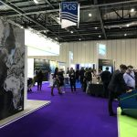 Fourth Faroese Licensing Round marketed in London