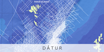 Faroe Islands Exploration Conference 2017