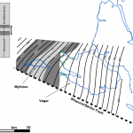 New paper in Geophysical Prospecting